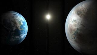Image Credit: NASA/JPL-Caltech/T. Pyle