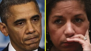 WJ images Obama Rice