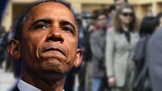 WJ images Obama jobs
