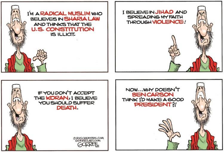 cartoonmuslim
