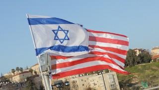 israelusa