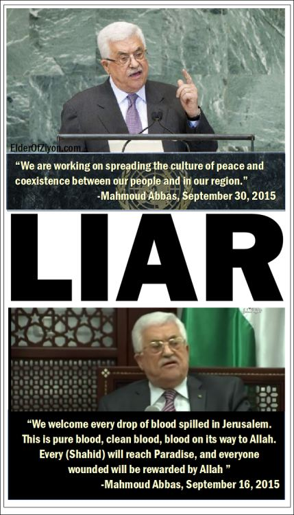 abbas incitement2