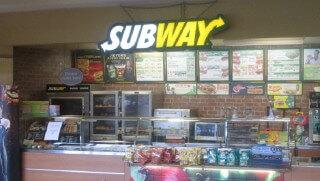 subwayrestaurant