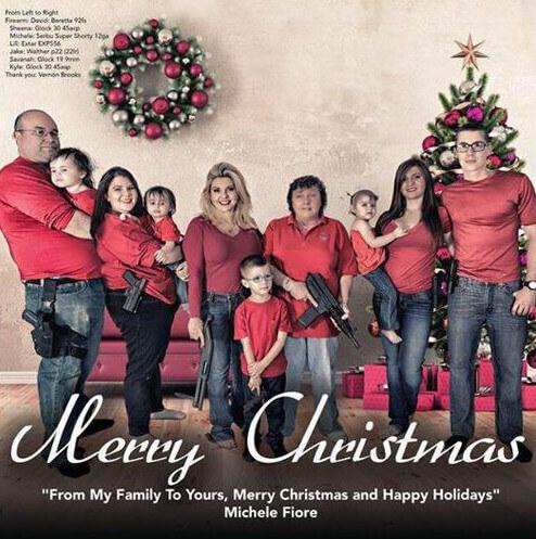 christmascare1205fulltrim