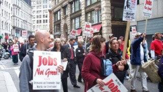 labor-unions-SC
