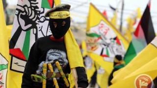 palestiniankids