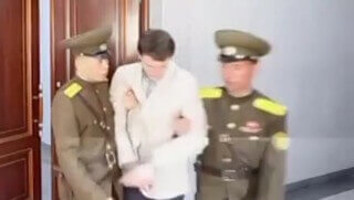 northkoreastudent