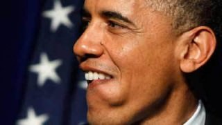 obama-profile-smile