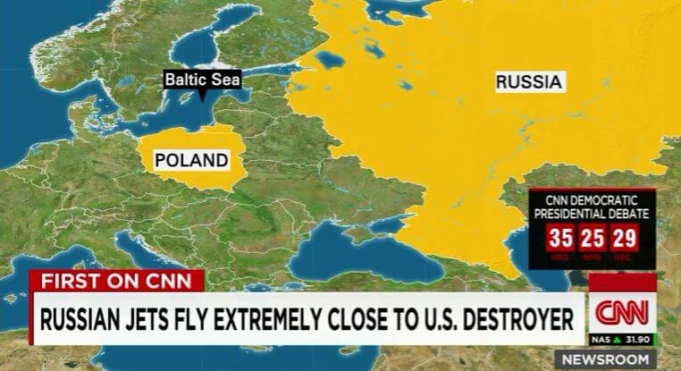 Image Credit: CNN