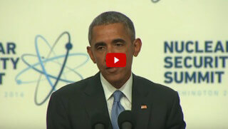 obama nuke
