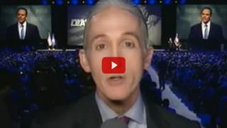 gowdy says