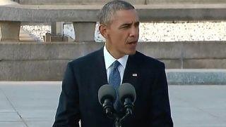 obama hiroshima speech