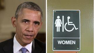 obama school order