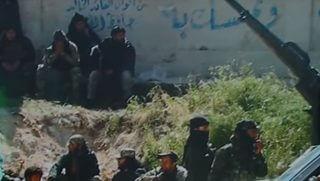 terrorgroup