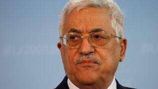 MahmoudAbbas
