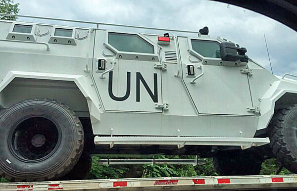UN-vehicle-virginia-FB-600