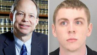 judge and stanford rape guy