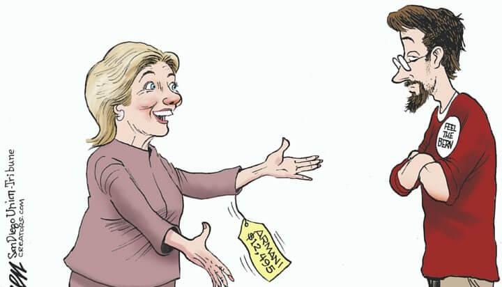 june 13 cartoon