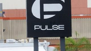 pulse sign