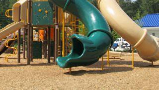 slides erv