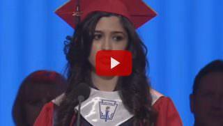 valedictorian illegal