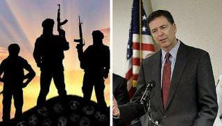 fbi terror alert