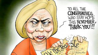 hillarycartoon2