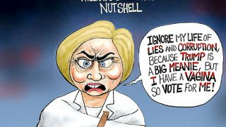 hillarycartoon4
