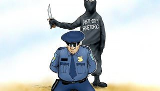 july 16 cartoon