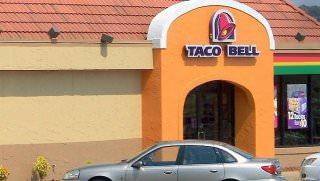 taco bell phenix ala