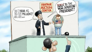 cartoon-iran-obama