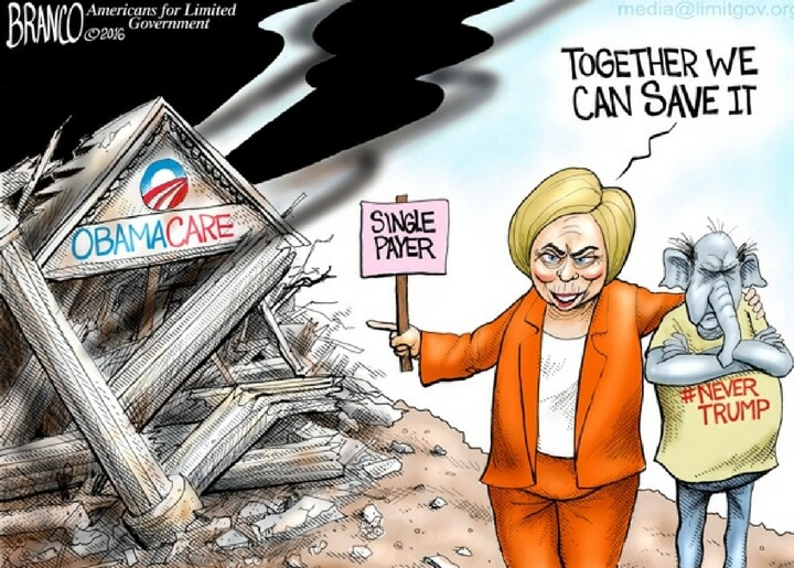 cartoonhillarynevertrump