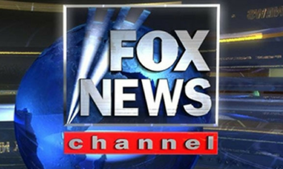 Replica Watch Fox News Live - cheap watches mgc-gas com