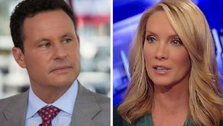 kilmeade and perino
