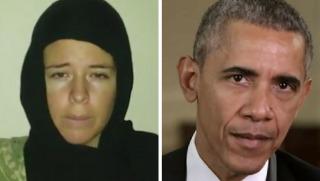 muller-obama