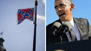 obama-confederate-flag