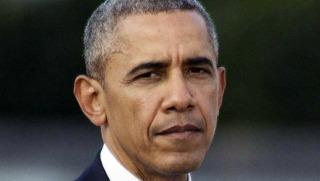 obama-scowl