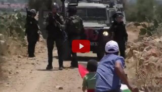 palestinianfather