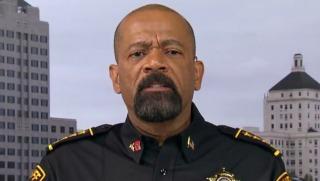 sheriffclarke