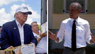 trump-obama-louis
