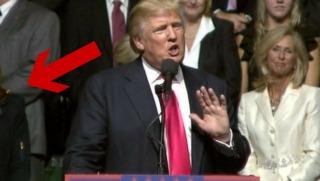 trump says bigot