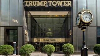 trump-tower-rally1