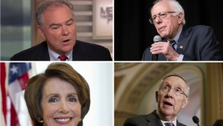 4-dem-senators