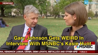 gary-johnson-kasie-hunt