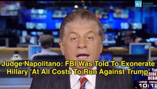 judge-napolitano