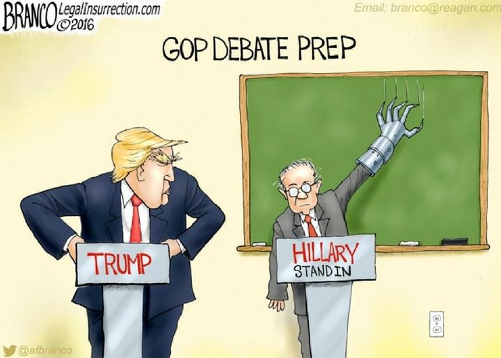 cartoondebate