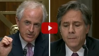 corker-and-blinken
