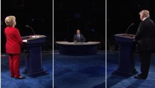 debate-tv-1