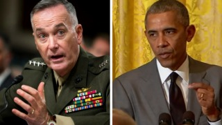 dunford-and-obama