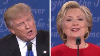 first-debate